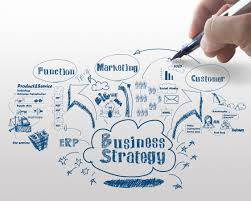 Unit 32 Business Strategy in Organization Assignment, Business Strategy in Organization Assignment, Assignment Help, Business Strategy in Organization, Assignment Help Coventry, Online Assignment Help, HND Assignment Help