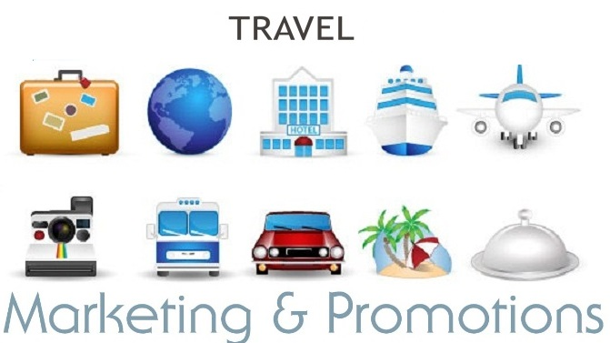 Unit 5 Travel and Tourism Marketing Assignment
