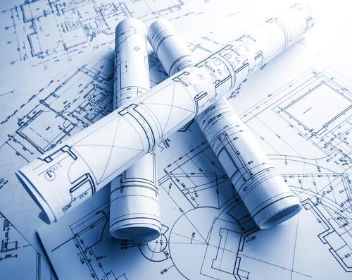 SEB725 Engineering Entrepreneurship Assignment Help, Engineering Entrepreneurship Assignment Help, Engineering Entrepreneurship, Assignment Help, Assignment Help Australia, Online Assignment Help