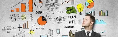 MKT00720 Marketing Assignment Help, assignment help Australia