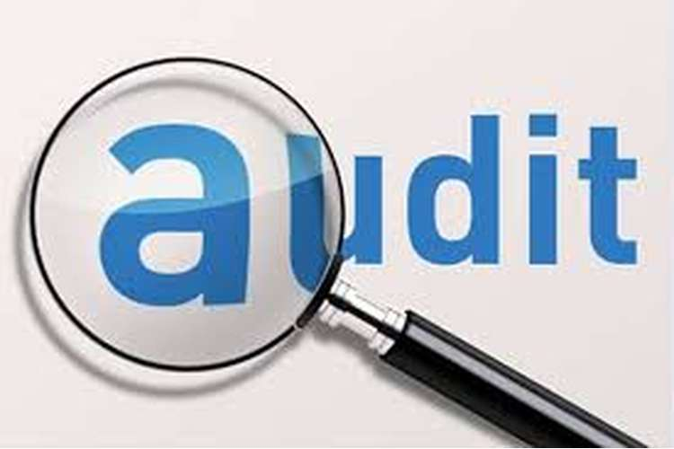ACC305 Auditing and Professional Practice, Online Assignment Help