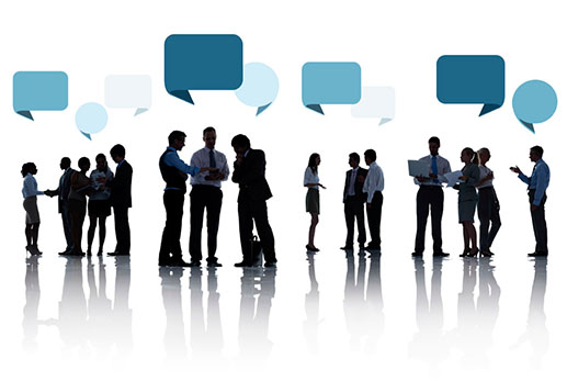 BAS22 Advanced Business Communication Assignment