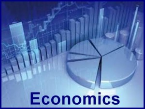 Economics and Democracy Assignment Help
