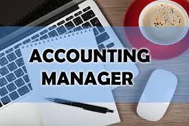 ACT507 Accounting for Managers Assignment