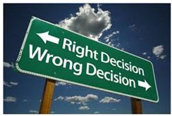 Decision making , Ethics Leadership and Decision Making Assignment Help
