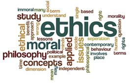 Ethical dilemma, Ethics Leadership and Decision Making Assignment Help, ethics