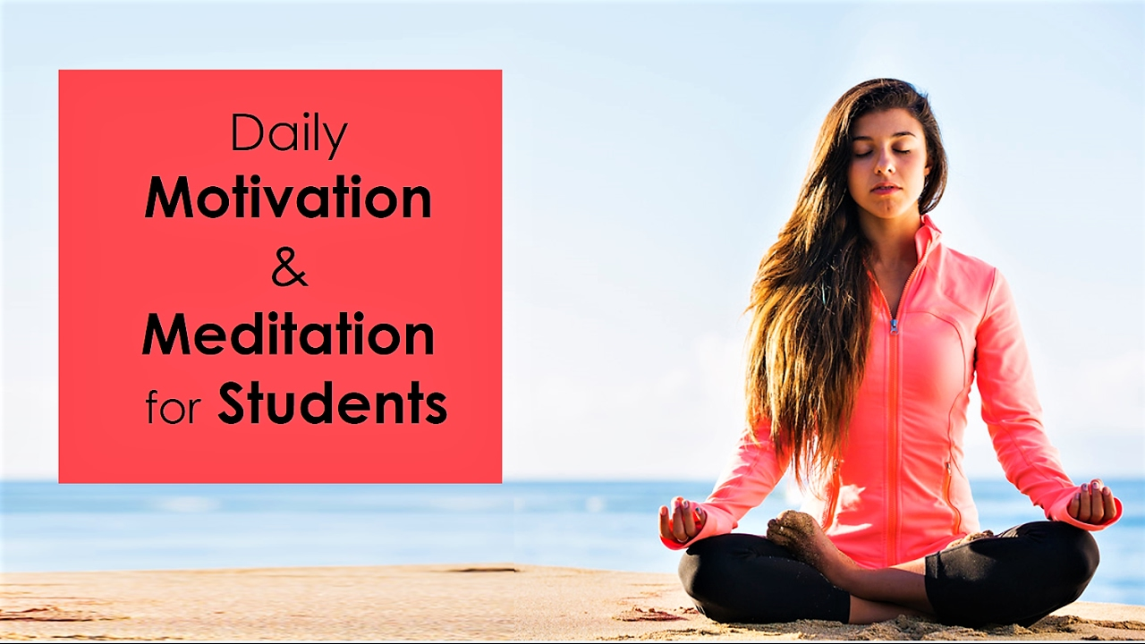 8 Benefits of Meditation for Students | Assignment Help