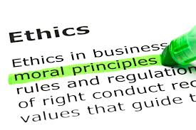 MBA8000 Applied Business Research and Ethics Assignment