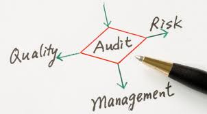 HI6026 Audit Assurance Compliance