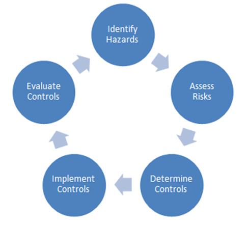 WHS and Risk Management System Assignment help