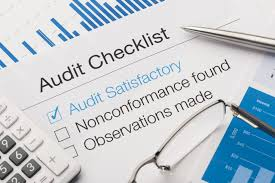 HI6026 Audit Assurance and Compliance Assignment