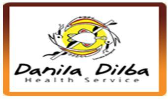 Danila Dilba Health Services