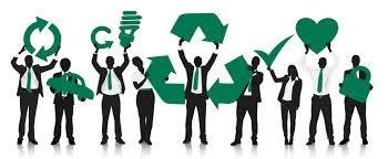 Corporate Social Responsibility Assignment Help, Corporate Social Responsibility Assignment Help Australia