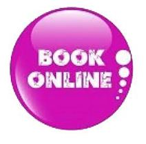 E-Booking for hotels, restaurants, tickets and other business entities