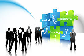 Marketing Assignment Help for Business Management Projects