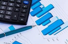 FN506 Management Accounting Assignment Help