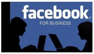 Facebook appealing