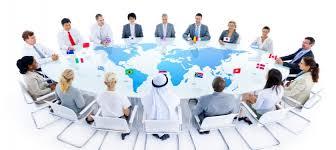 BO1ITMG306 International Management Assignment Help
