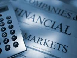 HA1022 Principles of Financial Markets Assignment Help