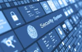 ITC 595 Information Security Assignment Help, ITC 595 Assignment Help