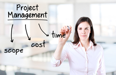 ITC 505 ICT Project Management Assignment, ITC 505 Assignment Help