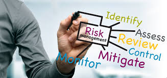 ITC 596 IT Risk Management Assignment Solution, ITC 596 Assignment Help