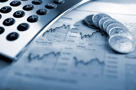 ACC501 Financial and Business Performance Information Assignment Help