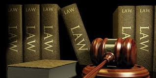 LAW303 Taxation Law Assignment Help