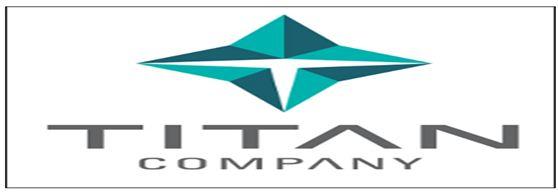 Titan Companies
