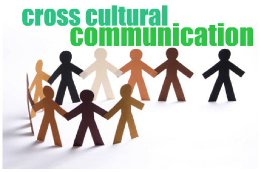Cross Culture Communication Analysis Assignment Help