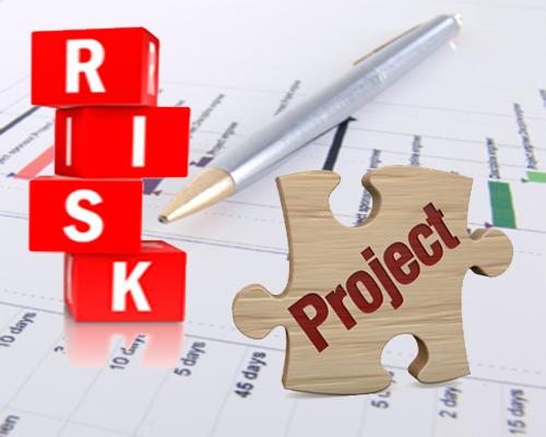 MAN6301 Project Risk Management Assignment Help, Project Risk Management Assignment Help, MAN6301 Assignment Help