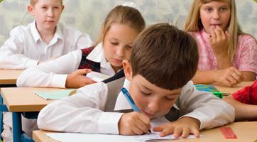 How to avoid homework stress