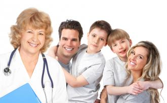 Patient and Family Centred Care Assignment Help, NSG3102 Assignment Help, NSG3102