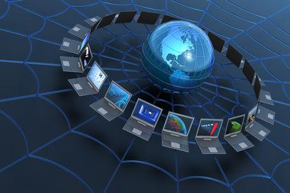 System Management Assignment Help,  MN506 Assignment Help, MN506