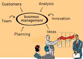 B01BAVA320 Business Analysis and Valuation Assignment Help