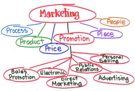 Social Media Marketing Plan Assignment Help