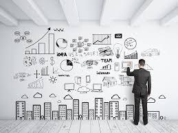 HI 5003 Economics for Business Assignment Help