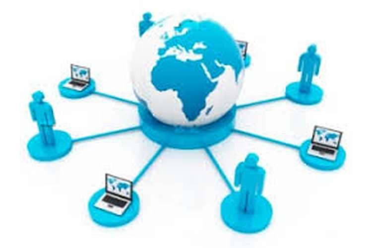 Strategic Information System Assignment Help