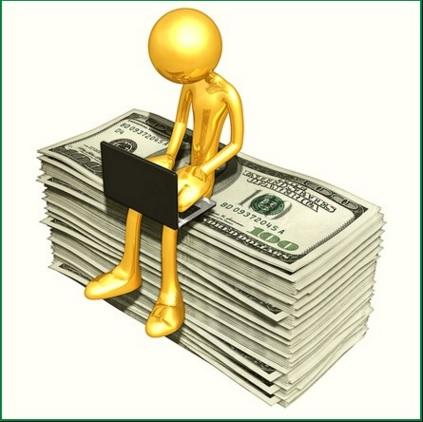 ACC204 Financial Accounting Assignment Help
