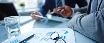 BSBMKG507 Interpret Market Trends and Developments Assignment Help