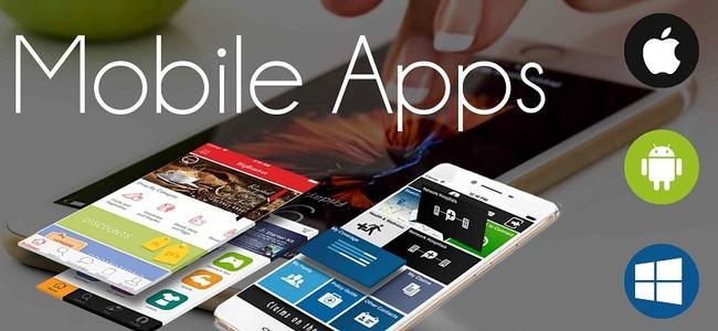 Mobile App Development Assignment Help