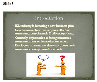 BSBLDR502 Lead and Manage Effective Relationship Proof Reading Service
