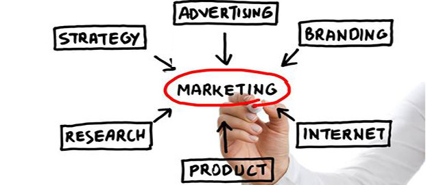 Professional Strategic Marketing Assignment Help