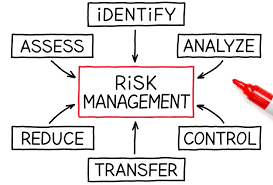 ITC596 IT Risk Management, IT Risk Management, ITC596