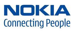 Nokia's Brand Logo
