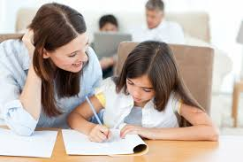 CCF03032017 Early Childhood Education Assignment Help