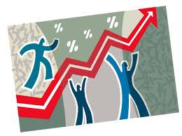 Economic Development Assignment Help
