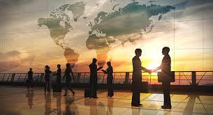 IBM501 International Business Assignment Help