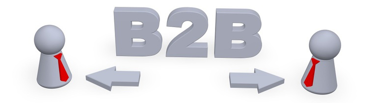 742BBM Business to Business Marketing Assignment help