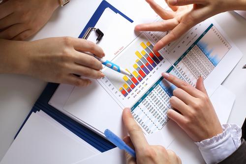 Microeconomics Elasticity Of Demand Assignment Help